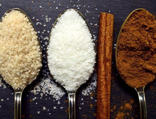 A cosa serve lo zucchero? Troppo zucchero ci fa ammalare?