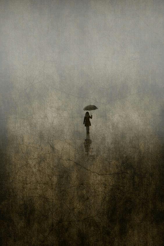 solitudine e disturbi del comportamento alimentare