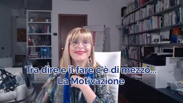 immagine del live di Kira Stellato
